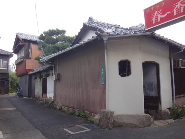 f:id:doroyamada:20171012201043j:image