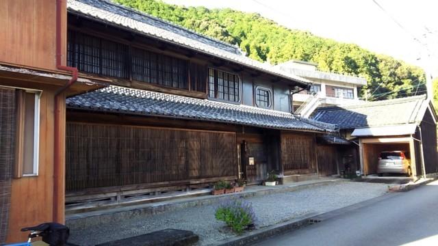 f:id:doroyamada:20171016232810j:image