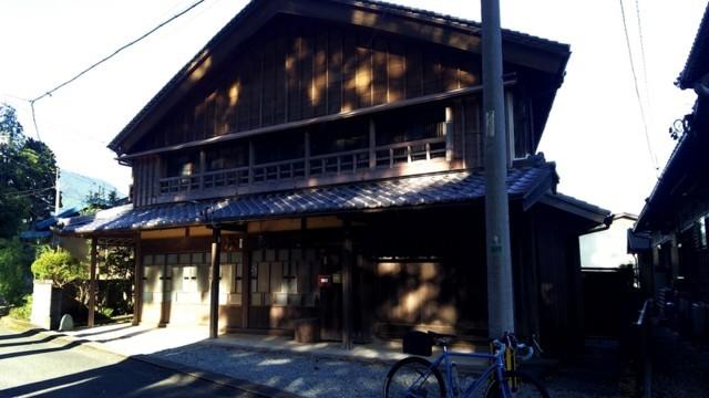 f:id:doroyamada:20171016232817j:image