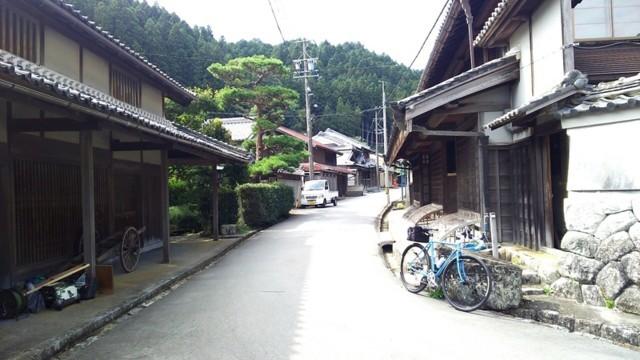 f:id:doroyamada:20171016232848j:image