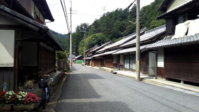 f:id:doroyamada:20171016232925j:image