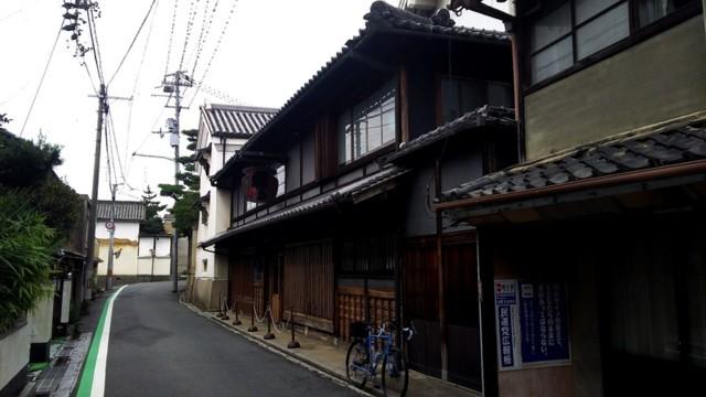 f:id:doroyamada:20171016232935j:image