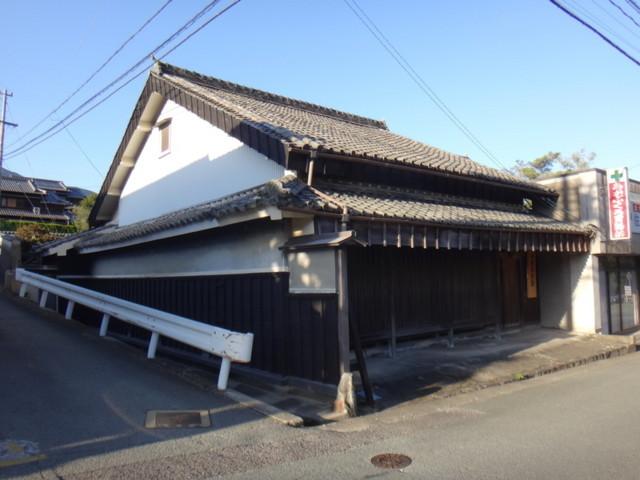 f:id:doroyamada:20171023205041j:image