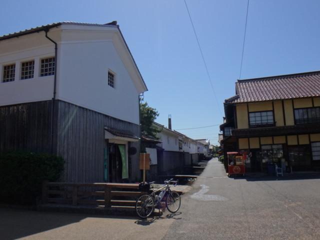 f:id:doroyamada:20171023225500:image