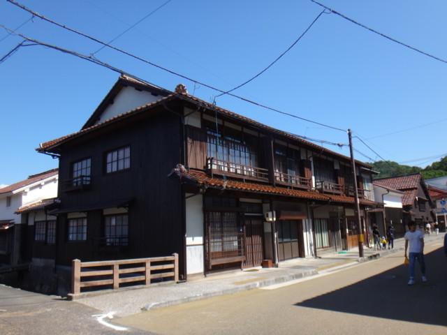 f:id:doroyamada:20171023225509:image