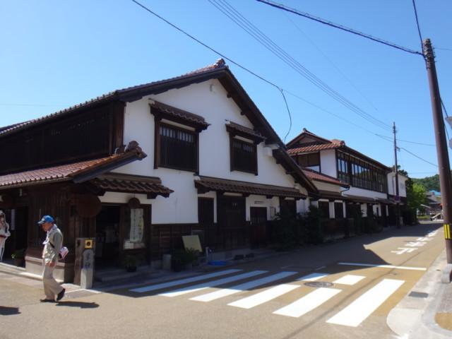 f:id:doroyamada:20171023225519:image