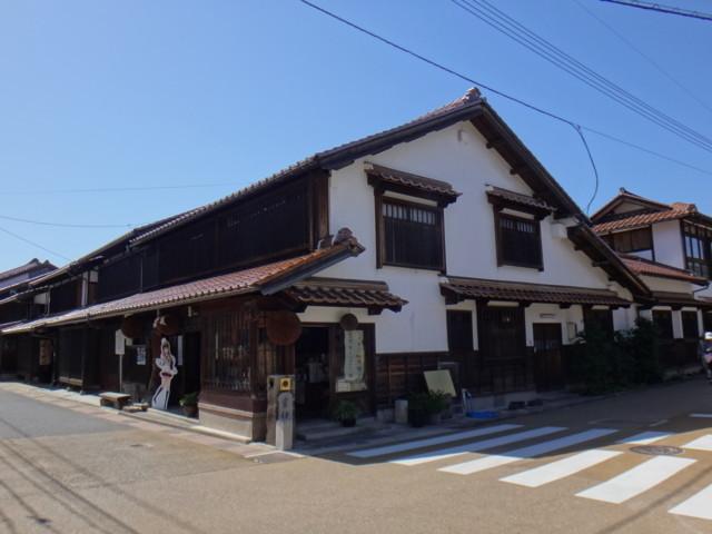 f:id:doroyamada:20171023225539:image