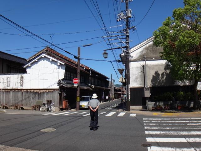 f:id:doroyamada:20171023225549:image