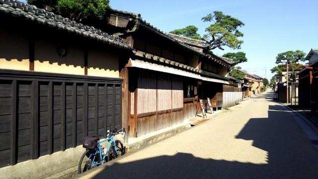 f:id:doroyamada:20171030223129:image