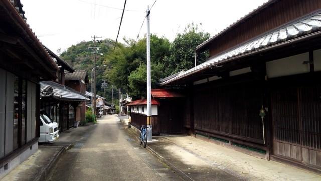 f:id:doroyamada:20171030223146:image