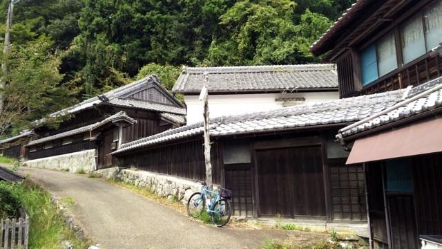 f:id:doroyamada:20171030223155:image