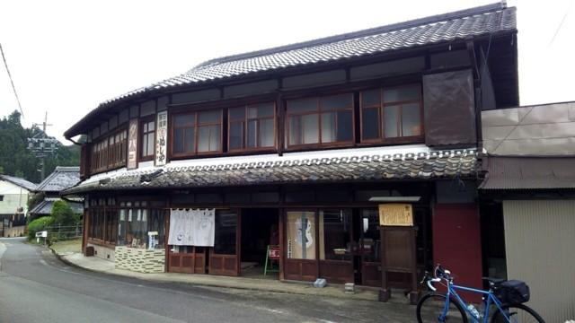 f:id:doroyamada:20171030223204:image