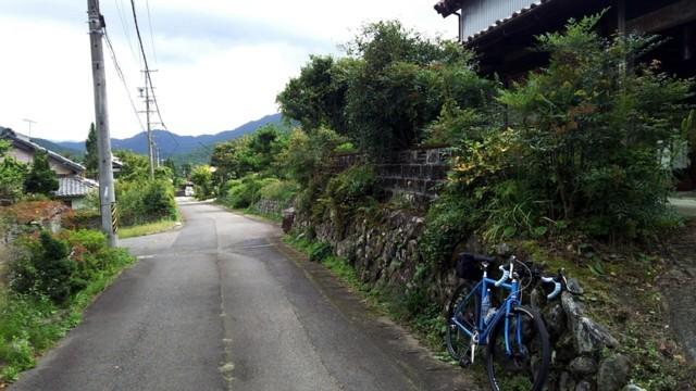 f:id:doroyamada:20171030223212:image
