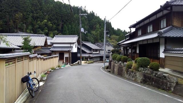 f:id:doroyamada:20171030223227:image