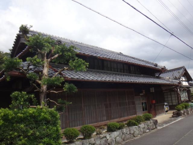 f:id:doroyamada:20171030223547:image