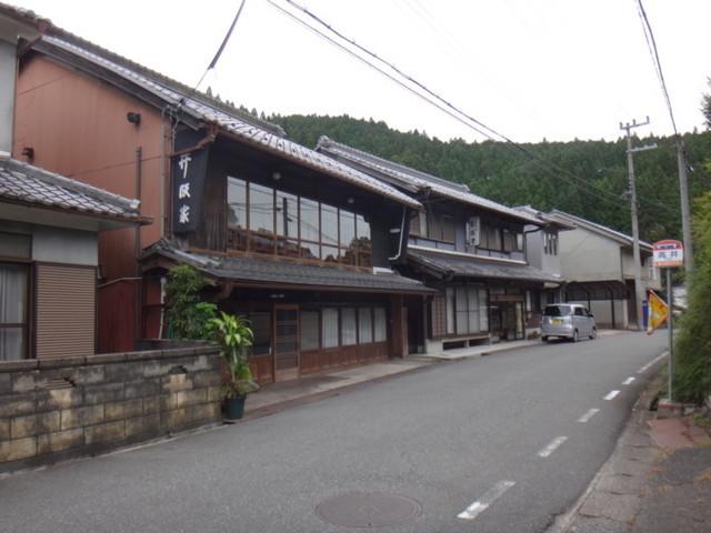 f:id:doroyamada:20171030223552:image