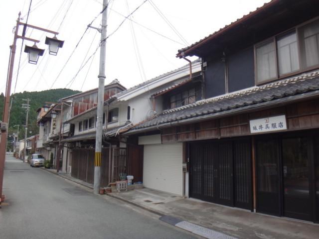 f:id:doroyamada:20171030223559:image