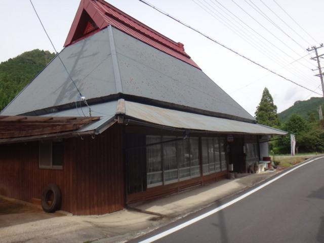 f:id:doroyamada:20171031205431j:image
