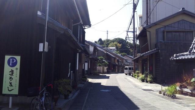 f:id:doroyamada:20171104210021:image