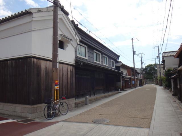 f:id:doroyamada:20171104212316j:image