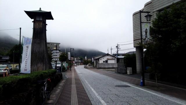 f:id:doroyamada:20171104220516j:image