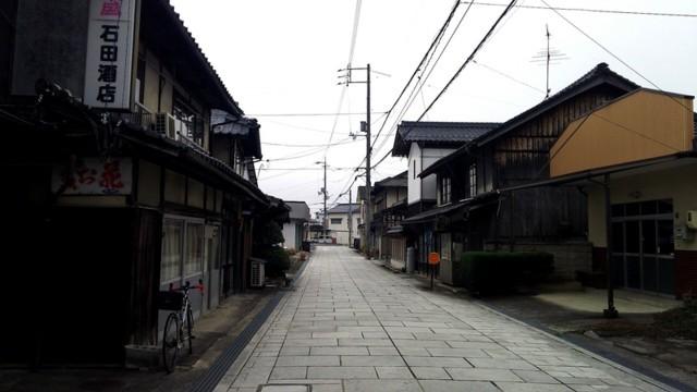 f:id:doroyamada:20171104220531j:image