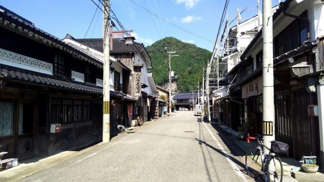 f:id:doroyamada:20171104220603j:image