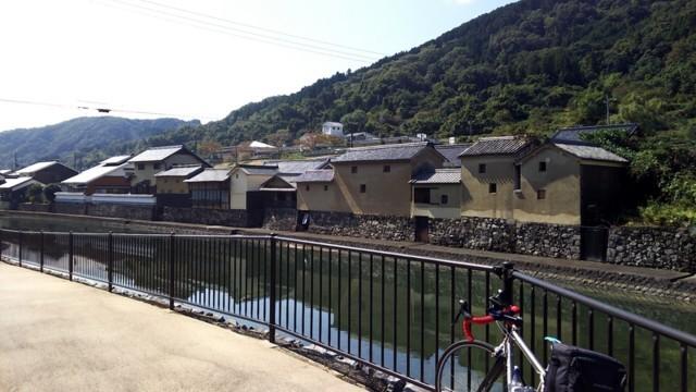 f:id:doroyamada:20171104220610j:image