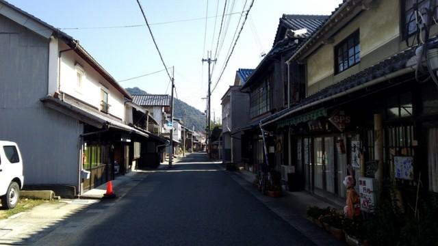 f:id:doroyamada:20171104220629j:image