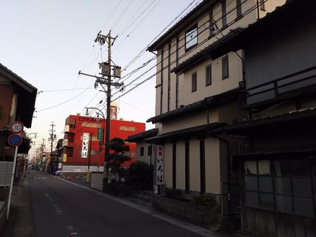f:id:doroyamada:20171112081529j:image