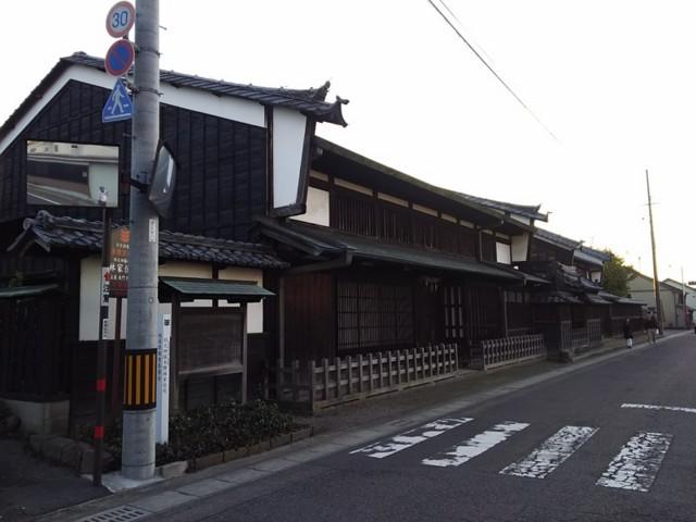f:id:doroyamada:20171112081536j:image