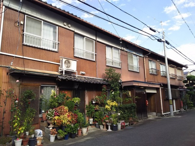 f:id:doroyamada:20171112081547j:image