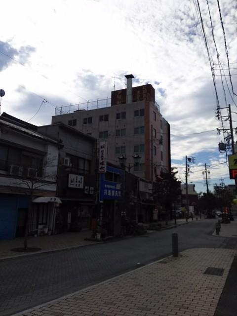 f:id:doroyamada:20171112081553j:image