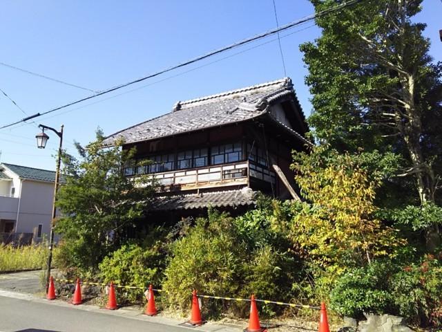f:id:doroyamada:20171112081622j:image