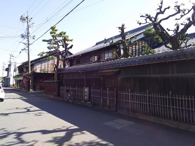 f:id:doroyamada:20171112081629j:image