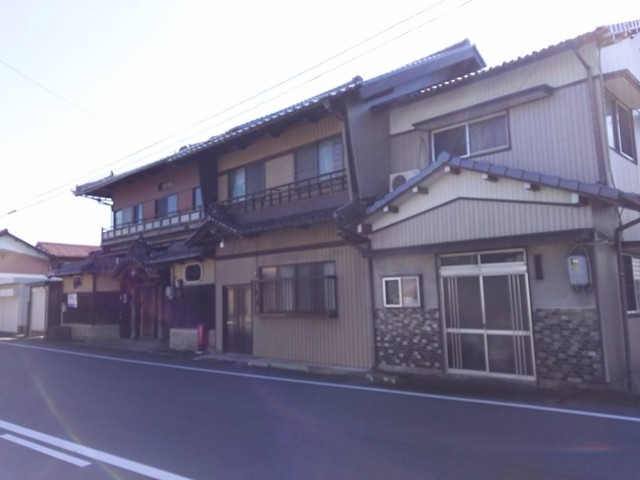 f:id:doroyamada:20171112081635j:image