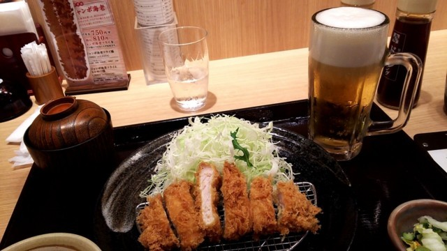 f:id:doroyamada:20180104102314j:image