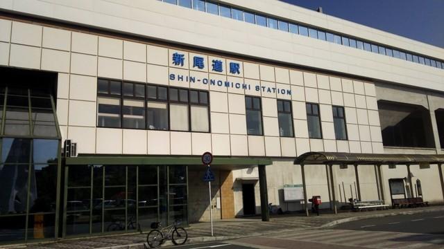 f:id:doroyamada:20180106094917j:image