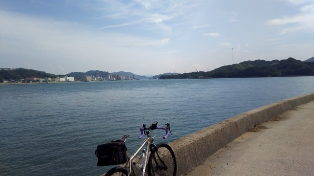 f:id:doroyamada:20180106094929j:image