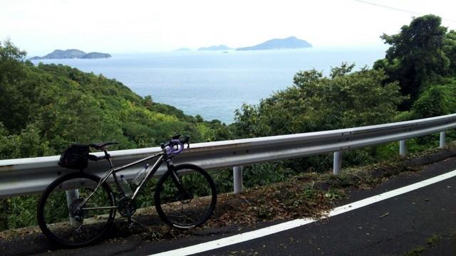 f:id:doroyamada:20180106094956j:image