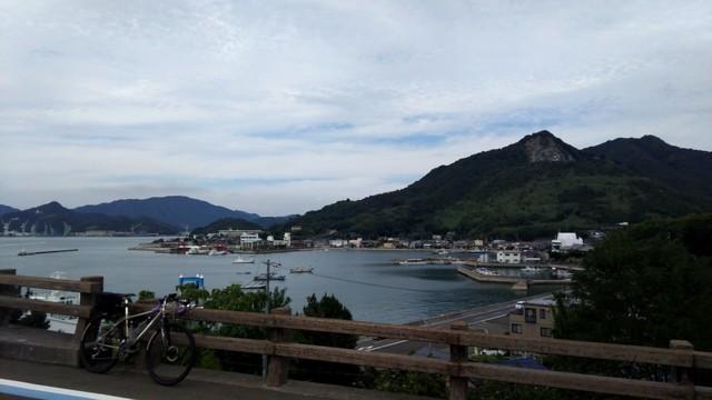 f:id:doroyamada:20180106095014j:image