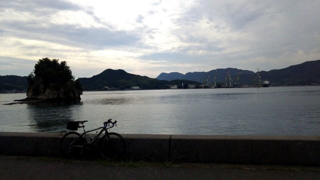 f:id:doroyamada:20180106095026j:image