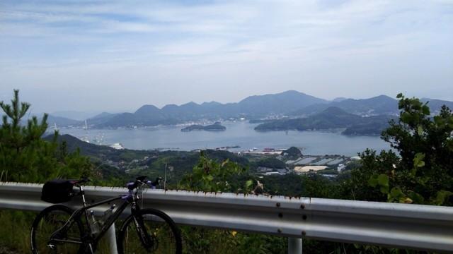 f:id:doroyamada:20180106102952j:image