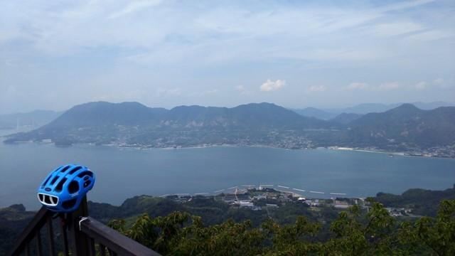 f:id:doroyamada:20180106103001j:image