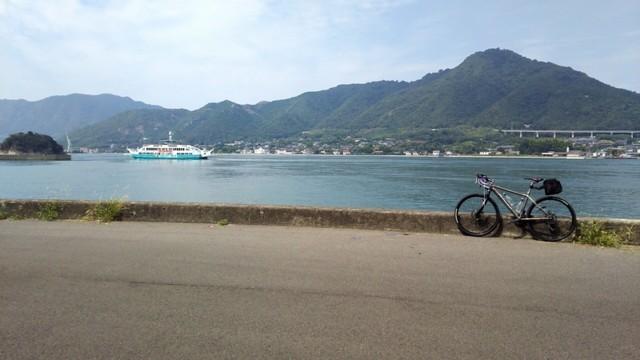f:id:doroyamada:20180106103006j:image