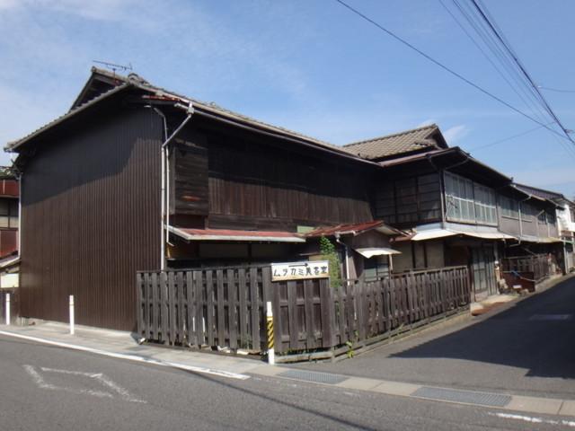 f:id:doroyamada:20180106103135j:image