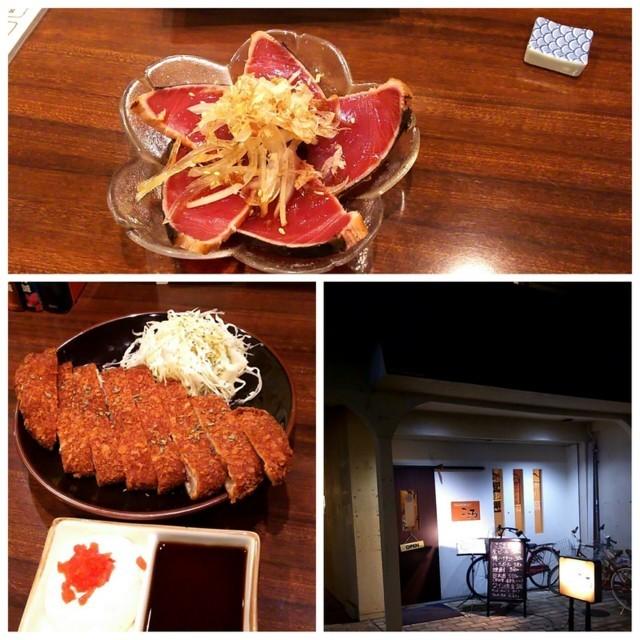 f:id:doroyamada:20180106172507j:image