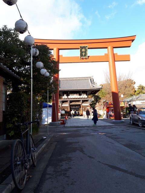 f:id:doroyamada:20180108151022j:image