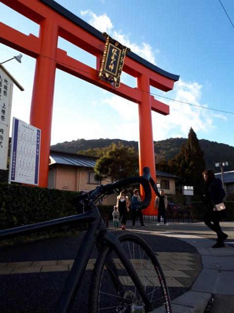 f:id:doroyamada:20180108151039j:image