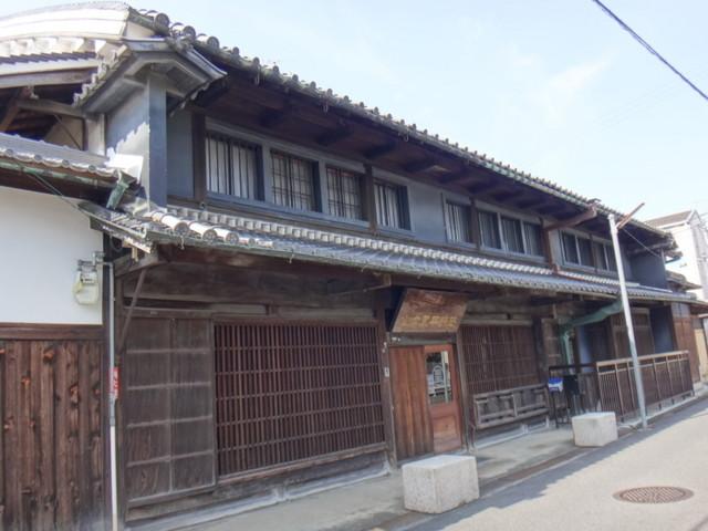 f:id:doroyamada:20180108223136j:image
